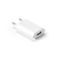 Adaptador USB WOESE  - Ref. P97361