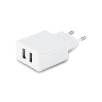 Adaptador USB REDI  - Ref. P97362