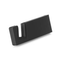 Soporte para móvil HOOKE  - Ref. P97367