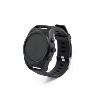 Reloj inteligente METRONOME  - Ref. P97429