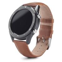 Reloj inteligente THIKER II  - Ref. P97431