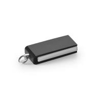 Pen Drive, UDP mini de 8 GB SIMON 8GB  - Ref. P97434