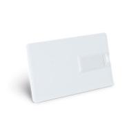 Memoria UDP tarjeta, 4GB WALLACE  - Ref. P97536