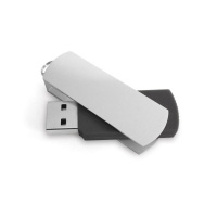 Memoria USB, 4GB BOYLE  - Ref. P97567