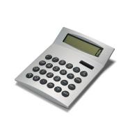 Calculadora ENFIELD  - Ref. P97765