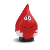 Antiestrés REDS  - Ref. P98059