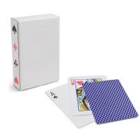 Baraja de 54 cartas CARTES  - Ref. P98080