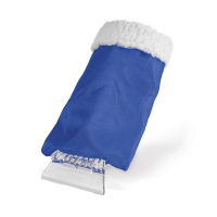 Rascador de hielo SOLDEU  - Ref. P98122