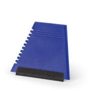 Rascador de hielo TARTER  - Ref. P98182