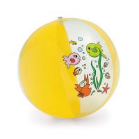 Balón hinchable MOOREA  - Ref. P98259
