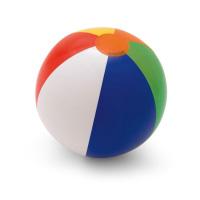Balón hinchable PARAGUAI  - Ref. P98264