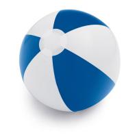 Balón hinchable CRUISE  - Ref. P98274
