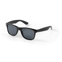 Gafas de sol CELEBES  - Ref. P98313