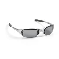 Gafas de sol  - Ref. P98314