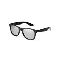 Gafas de sol NIGER  - Ref. P98317