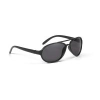 Gafas de sol  - Ref. P98318