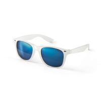 Gafas de sol MEKONG  - Ref. P98319