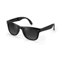 Gafas de sol plegables ZAMBEZI  - Ref. P98321