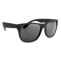 Gafas de sol Elton  - Ref. P98322