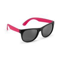 Gafas de sol SANTORINI  - Ref. P98323