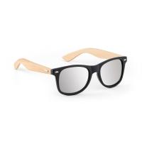 Gafas de sol VARADERO producto amigo del ambiente - Ref. P98324