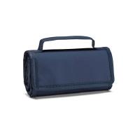 Bolsa térmica plegable OSAKA apropiado para comida - Ref. P98413