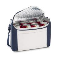 Bolsa nevera LUTON apropiado para comida - Ref. P98414