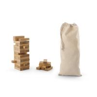 Juego de madera FLIK  - Ref. P98491