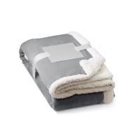 Manta polar 225 g / m² HEIDEN  - Ref. P99078
