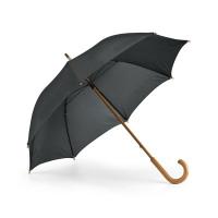 Paraguas BETSEY  - Ref. P99100