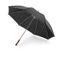 Paraguas de golf ROBERTO  - Ref. P99109