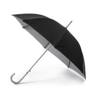 Paraguas KAREN  - Ref. P99115