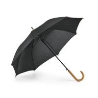 Paraguas PATTI  - Ref. P99116