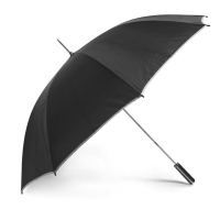 Paraguas de golf Karl  - Ref. P99122