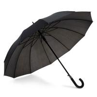 Paraguas de 12 varillas GUIL  - Ref. P99126
