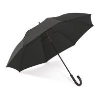Paraguas ALBERT paraguas con varillas en fibra - Ref. P99131