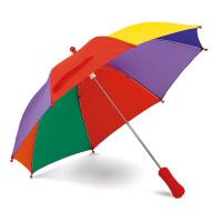 Paraguas BAMBI  - Ref. P99133