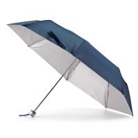 Paraguas plegable TIGOT  - Ref. P99135