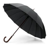 Paraguas de 16 varillas HEDI  - Ref. P99136