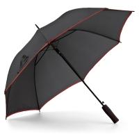 Paraguas JENNA  - Ref. P99137