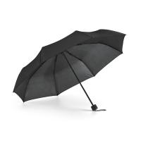 Paraguas plegable MARIA  - Ref. P99138