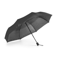 Paraguas plegable TOMAS  - Ref. P99139