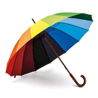Paraguas DUHA  - Ref. P99140