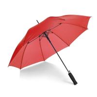 Paraguas Stuart paraguas con varillas en fibra - Ref. P99142
