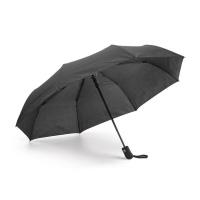 Paraguas plegable JACOBS  - Ref. P99144