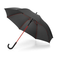 Paraguas ALBERTA paraguas con varillas en fibra - Ref. P99145
