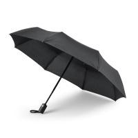 Paraguas plegable STELLA  - Ref. P99147