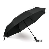 Paraguas CAMPANELA  - Ref. P99151