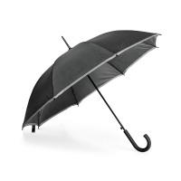 Paraguas MEGAN  - Ref. P99152