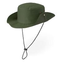 Sombrero BLASS  - Ref. P99409
